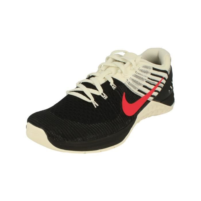 Nike Metcon Dsx Flyknit Prem Hommes Running Trainers 881555 Sneakers Chaussures 002 TTT1P4V1
