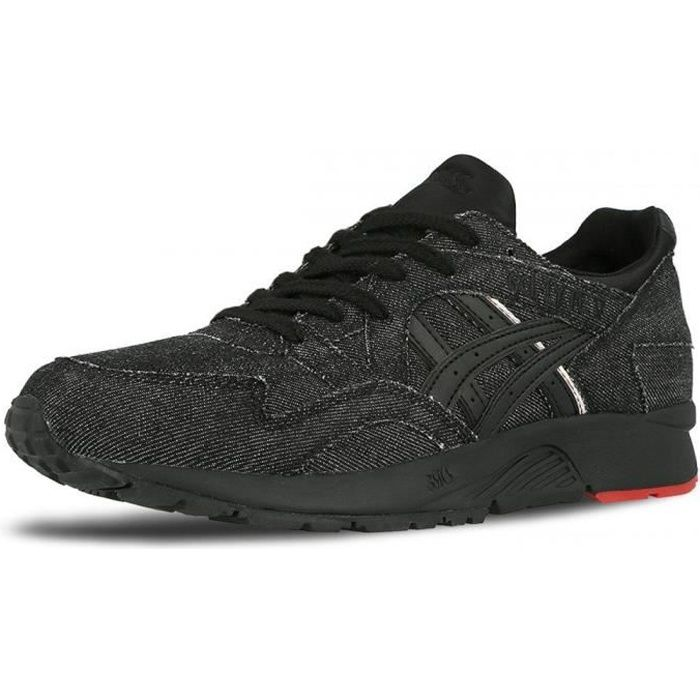 ASICS Gel Lyte V Baskets mode Homme 1PGAOU Taille 38