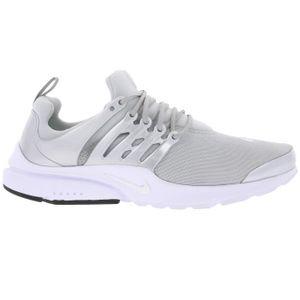 Nike Presto Achat Vente   Vente Achat Pas Cher 64814a