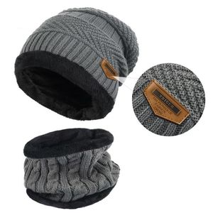 bonnet homme achat vente bonnet homme pas cher soldes d s le 27 juin cdiscount. Black Bedroom Furniture Sets. Home Design Ideas