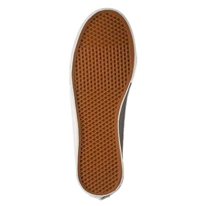 Homme Sk8 Baskets Chaussures Ua Zip Hi Vans Slim dCQsrBthxo