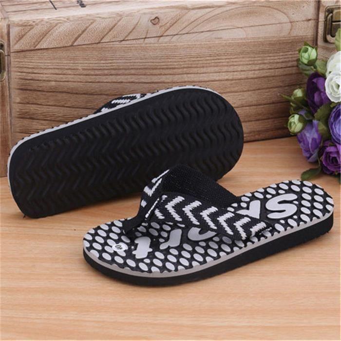 de de sandale chaussures Léger dssx117marron40 Antidérapant plage sand bain hommes Poids chaussures salle homme pantoufle pour F0qpff