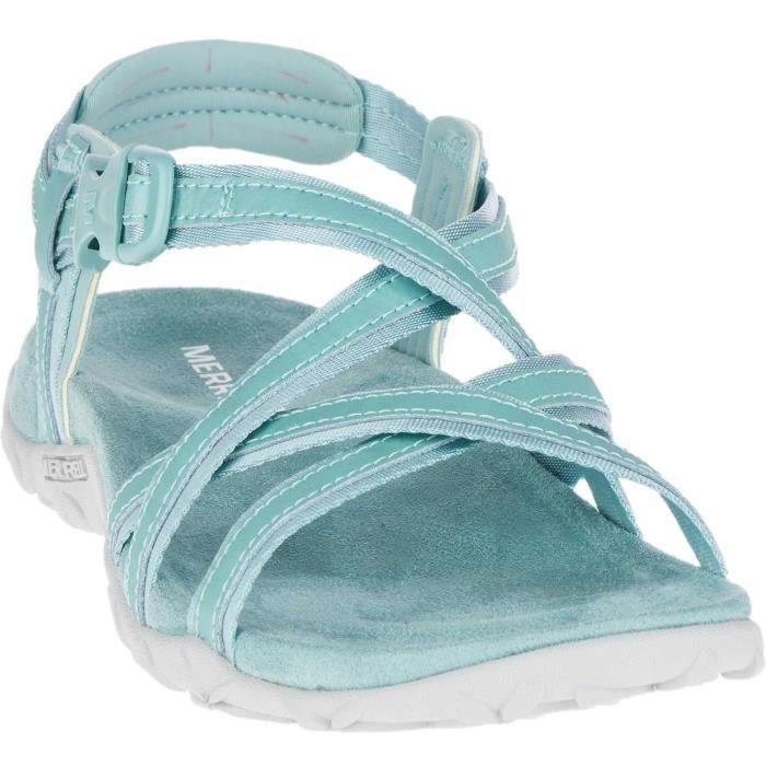 Merrell Terran Ari Lattice Womens Sandals