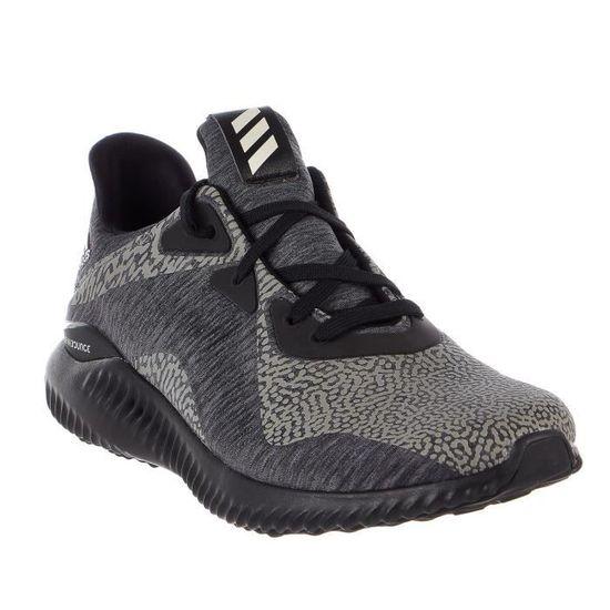 69f0bbfe906cf Adidas Performance Alphabounce Hpc Ams M Running Shoe QS4E9 Taille-41 -  Prix pas cher - Cdiscount