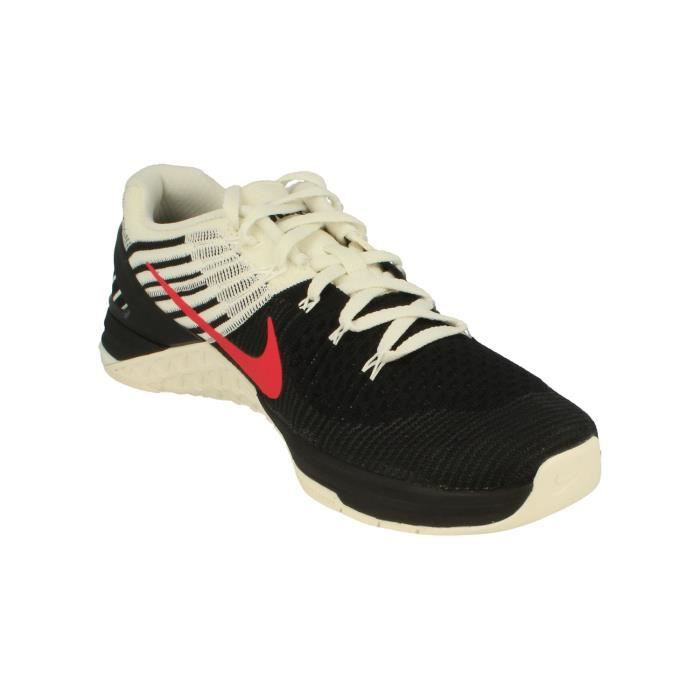 Nike Metcon Dsx Flyknit Prem Hommes Running Trainers 881555 Sneakers Chaussures 002 6ucEP8ccs