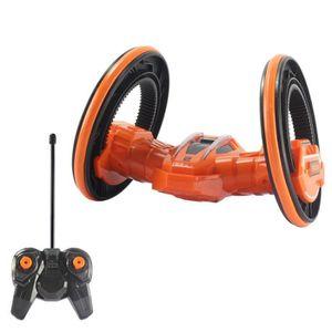 camion cars telecommande achat vente jeux et jouets pas chers. Black Bedroom Furniture Sets. Home Design Ideas