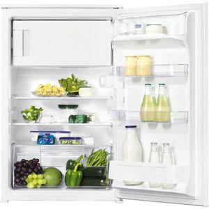 RÉFRIGÉRATEUR CLASSIQUE Réfrigérateur FAURE - FBA 14421 SA • Réfrigérateur