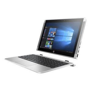 ORDINATEUR PORTABLE HP x2 210 G2 Avec clavier détachable Atom x5 Z8350