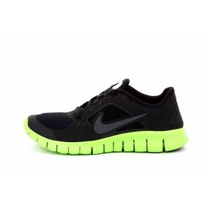 separation shoes 9280d bc168 official store basket basket nike free run 3.0 junior . f7c42 a9a99