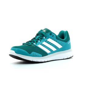 competitive price 49d8a 78488 CHAUSSURES DE RUNNING Chaussures de running Adidas Duramo 7 W