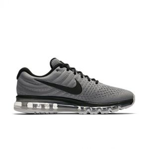 BASKET Chaussure de running Nike Air Max 2017 - 849559-01