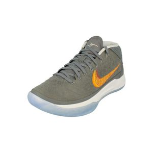 outlet store 5230c 1a48f BASKET Nike Kobe Ad Hommes Basketball Trainers 922482 Sne