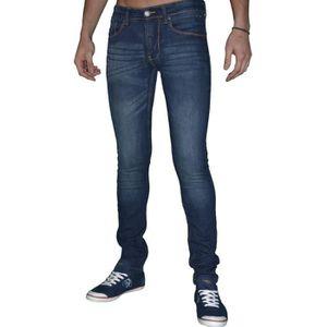 d6c705b5156 biaggio-jeans-jean-homme-basic-slim-bleu-f.jpg