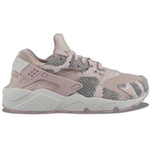 taille 40 3484a 1b61a Nike huarache femme - Achat / Vente pas cher