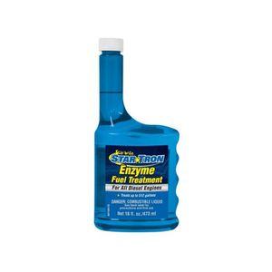 ADDITIF Evite l'oxydation et stabilise la formule chimique