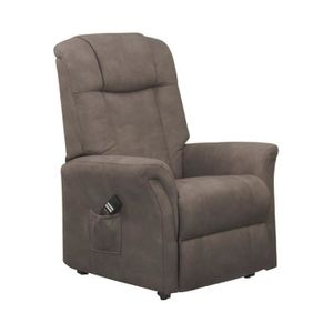 moteur pour fauteuil electrique achat vente pas cher. Black Bedroom Furniture Sets. Home Design Ideas
