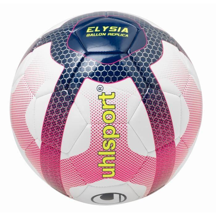 Ballon Football Achat Vente Ballon Football pas cher