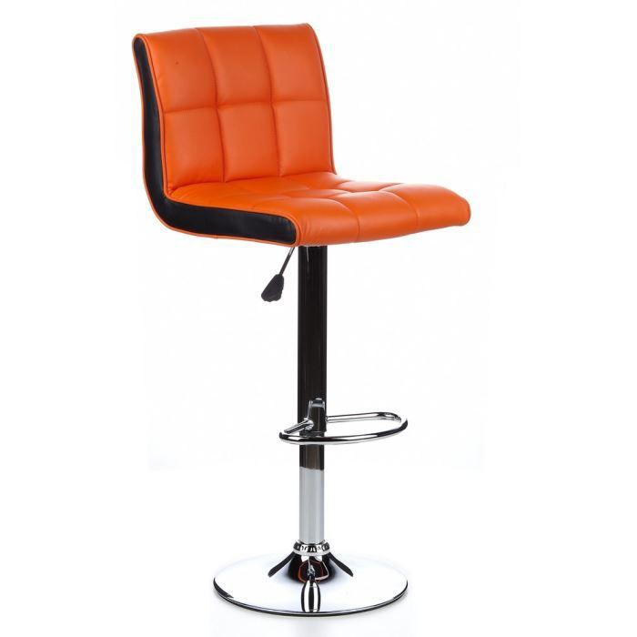 tabouret haut noir cool tabouret haut assise with tabouret haut noir sc tabouret haut pliant. Black Bedroom Furniture Sets. Home Design Ideas