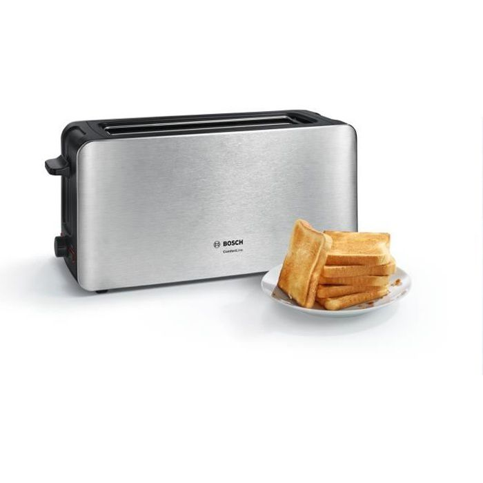 Grill pain seb - Achat / Vente Grill pain seb pas cher - Soldes ...