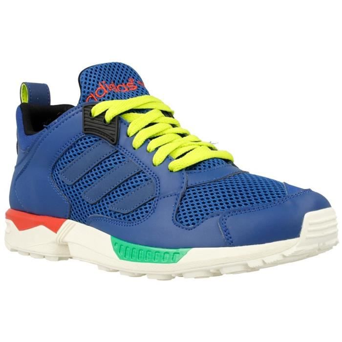 48a010319 Adidas ZX 5000 Rspn - Prix pas cher - Cdiscount