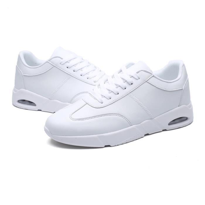 Léger Formateurs Poids En D'air Chaussures Sport Bulle Mode Hommes Marchant 0xTwz8ISq