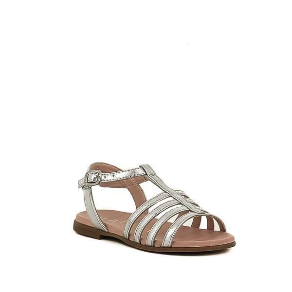 Sandale - Nu-Pieds - UNISA LATINA_16_SM SCeHEm7MCc