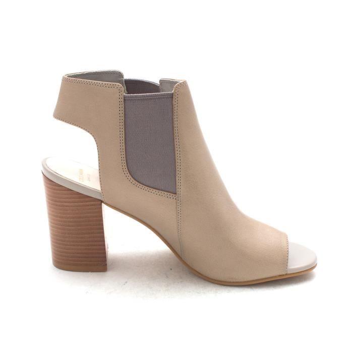 Femmes Cole Haan Janikasam Chaussures De Mule