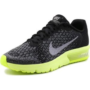 NIKE AIR MAX SEQUENT 2 396606100 rTAscmVDS