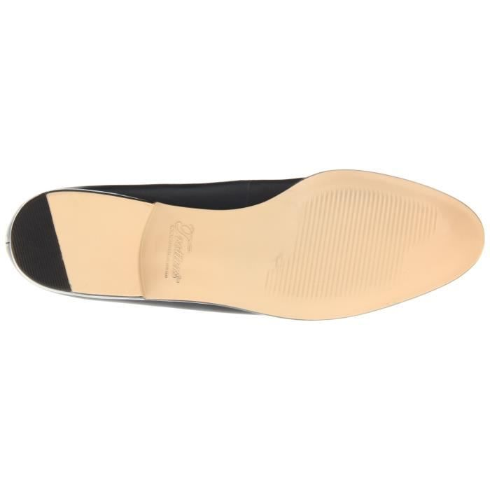 Leana Loafer CM2IL Taille-39
