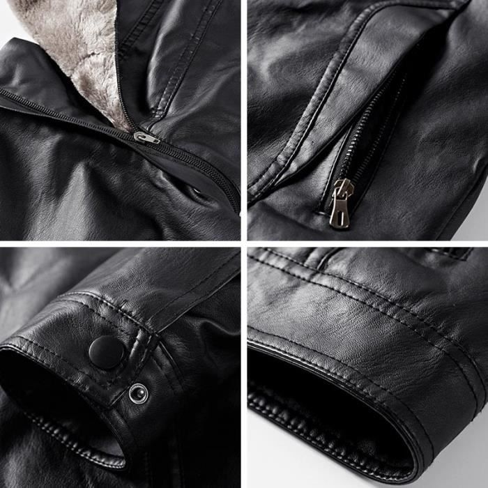 d531916d1be69 manteau-homme-en-simili-cuir-chaud-doublee-polaire.jpg