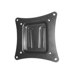 FIXATION - SUPPORT TV SUPPORT MURAL ULTRA FIN LCD-PLASMA 17