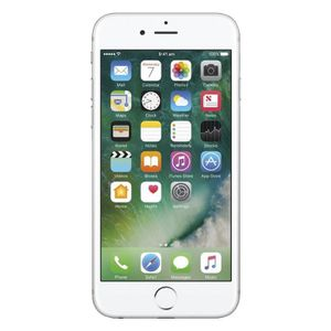 SMARTPHONE RECOND. Apple iPhone 6 Plus A1522 4G Smartphone 5.5 Pouces