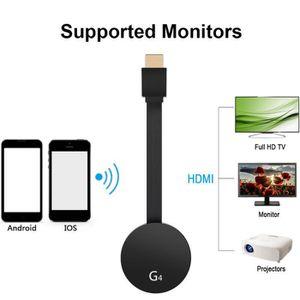 CÂBLE TV - VIDÉO - SON Pour Google Chromecast 2 WiFi Affichage HDMI Récep