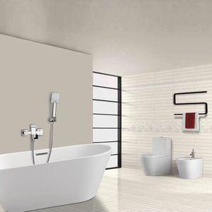 mitigeur baignoire avec douchette - achat / vente mitigeur ... - Robinet De Baignoire Avec Douchette