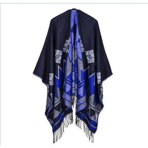 ee0a46762d28 Poncho femme - Achat   Vente Poncho femme pas cher - Cdiscount - Page 24