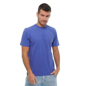 T-SHIRT T-shirt Taiocco H