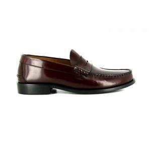 MOCASSIN PIERRE CARDIN Chaussures Mocassins PC1605CO Bordea