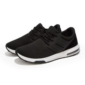 check out 41b33 48644 CHAUSSURES BASKET-BALL Chaussures de Basket Sportif Hommes Mode Chic ...