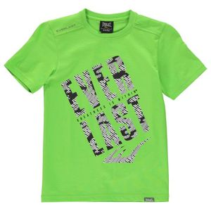 2fc90bedf204b Tee-Shirts vert Mode Sport Enfant - Achat   Vente Tee-Shirts vert ...