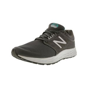 fa1b4c0f8bd04 Chaussures New Balance - Achat   Vente New Balance pas cher - Soldes ...