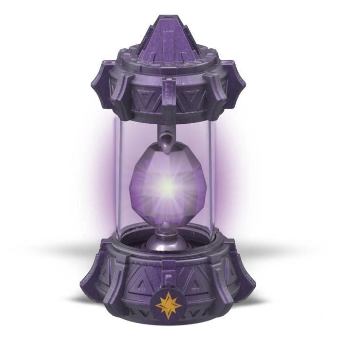 Figurine Skylanders Imaginators Cristaux - Cristal Magie