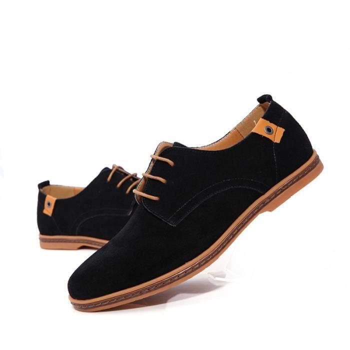 baskets de Hommes coussin sport et chaussures respirantes d'airHommes course chaussures de chaussures de rrawqf5xp