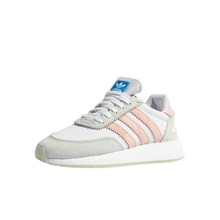 Originals 5923 Adidas Chaussures Baskets Femme I orxeBdC