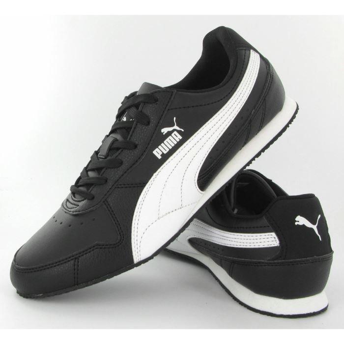 Chaussures Puma Fieldster...