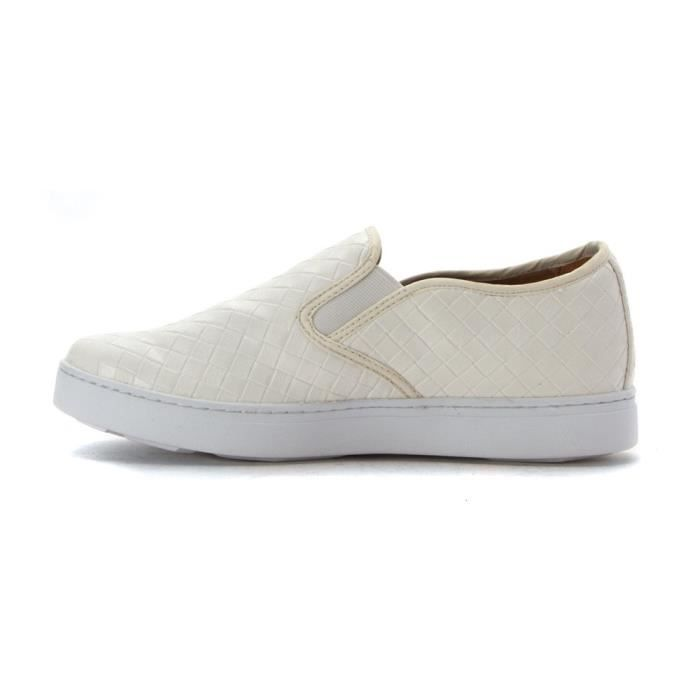 Oceans Loafers Shoes YW40V Taille-37 1-2