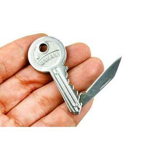 couteau porte cles achat vente couteau porte cles pas cher cdiscount. Black Bedroom Furniture Sets. Home Design Ideas