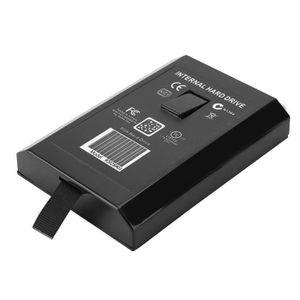 DISQUE DUR SSD Pour XBOX360 Adaptateur de disque dur ultra-mince