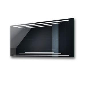 miroir de salle de bain achat vente miroir de salle de. Black Bedroom Furniture Sets. Home Design Ideas