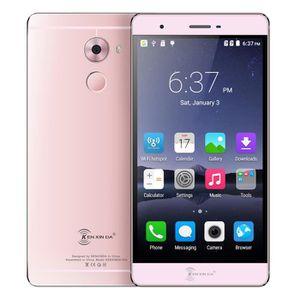 SMARTPHONE Kenxinda R7S Smartphone 5.5