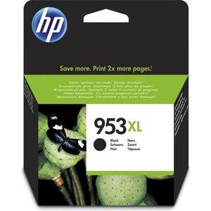 TONER HP - HP L0S70AE CARTUCCIA D'Inchiostro NERO L0S70A
